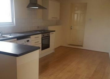 Thumbnail 2 bedroom flat to rent in Birmingham Street, Oldbury, West-Midlands