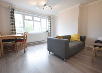 Thumbnail 3 bed duplex to rent in Palace Road, Bromley