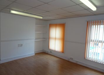 Thumbnail Office to let in High Street, Penge, London