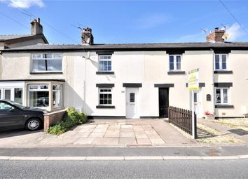 Thumbnail 3 bed terraced house for sale in Lancaster Road, Pilling, Preston, Lancashire
