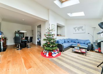 4 bed semi-detached house for sale in Observatory Road, London SW14