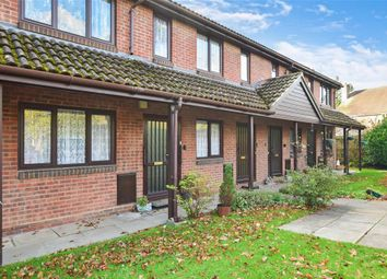 Thumbnail 2 bed flat for sale in London Road, East Grinstead, West Sussex