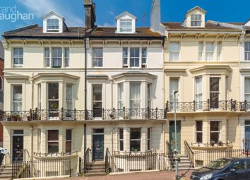 Thumbnail 1 bed flat to rent in Powis Road, Brighton