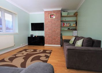 2 bed maisonette for sale in Besant Road, London NW2