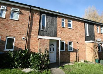 Thumbnail 2 bed property to rent in Sherards Orchard, Harlow