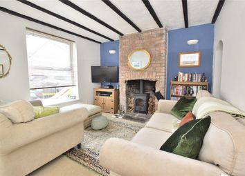 Thumbnail End terrace house for sale in Rossiters Lane, Bristol
