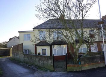 Thumbnail Room to rent in Cropthorne Road, Horfield, Bristol