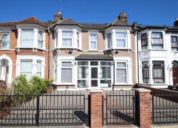 Thumbnail 6 bed terraced house for sale in Elgin Road, Ilford