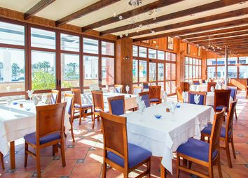 Thumbnail Restaurant/cafe for sale in 03189 Los Dolses, Alicante, Spain