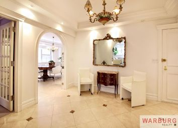 Thumbnail 2 bed apartment for sale in 40 East 78th Street, New York, New York State, United States Of America