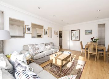 Thumbnail 2 bedroom flat to rent in Fitzclarence House, 175-177 Holland Park Avenue, London