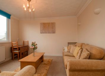 1 bed flat for sale in Holburn Road, The West End, Aberdeen AB10