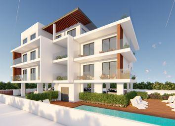 Thumbnail Duplex for sale in Universal - Pearl, Paphos (City), Paphos, Cyprus