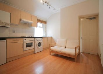Thumbnail 1 bed flat to rent in Claude Road, Roath, Cardiff