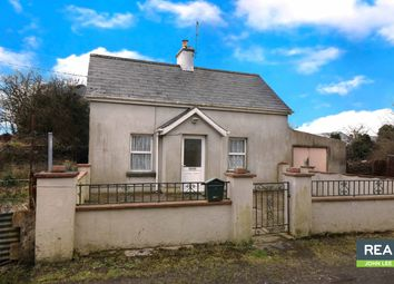 Thumbnail 2 bed cottage for sale in Dromsally, Cappamore, Limerick