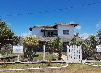 Thumbnail 6 bed detached house for sale in Bahia, Salvador, Brazil