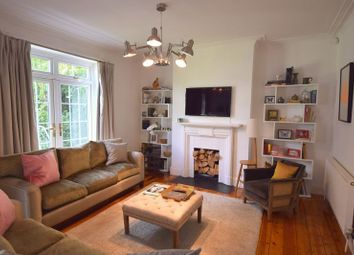 Thumbnail 4 bedroom property to rent in Lanchester Road, Highgate