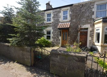 Thumbnail 3 bedroom property for sale in Fosseway, Midsomer Norton, Radstock