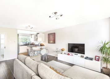 3 bed terraced house for sale in The Chase, Pinner, Middlesex HA5