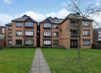 Thumbnail 1 bed flat for sale in Coombe Lane West, Kingston-Upon-Thames