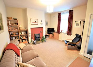 Thumbnail 2 bed terraced house for sale in Orders Lane, Kirkham, Preston, Lancashire