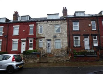 Thumbnail 2 bedroom property for sale in Nowell Grove, Harehills