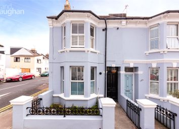2 bed maisonette for sale in Westbourne Street, Hove, East Sussex BN3