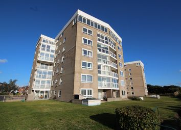 Thumbnail 3 bed flat for sale in Boscombe Cliff Road, Bournemouth