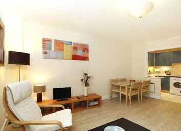 Thumbnail 1 bed flat for sale in Skyline Plaza Building, 80 Commercial Road, London