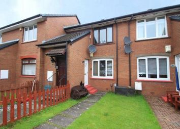 Thumbnail 1 bed flat for sale in Aberuthven Drive, Mount Vernon, Glasgow