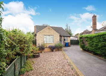 4 bed detached house for sale in The Glen, Kirk Ella, Hull, East Riding Of Yorkshi HU10