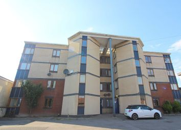 2 bed flat to rent in Megan Court, Cowbridge Road West, Ely, Cardiff. CF5