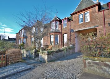 Thumbnail 5 bed terraced house for sale in Addison Crescent, Crieff