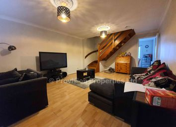 2 bed semi-detached house to rent in Well Close Rise, City Centre, Leeds LS2