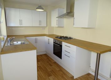 Thumbnail 3 bed semi-detached house for sale in St Annes Gardens, Abertridwr, Caerphilly