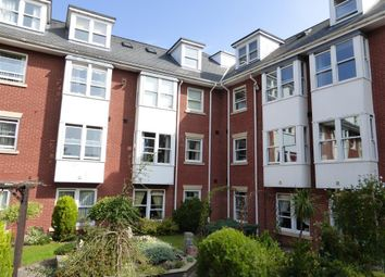 Thumbnail 2 bedroom flat to rent in Christchurch Street, Ipswich