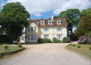 Thumbnail Hotel/guest house for sale in B & B, Wareham