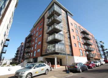 Thumbnail 2 bed flat to rent in Ryland Street, Birmingham