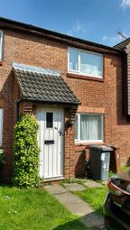 Thumbnail 2 bed property to rent in Pinewood Close, Borehamwood
