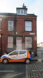 Thumbnail 2 bedroom property to rent in Cleveleys Terrace, Holbeck, Leeds