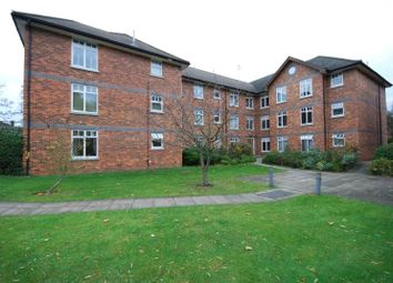 Thumbnail 3 bed flat for sale in Willow Court, Leithcote Path, London