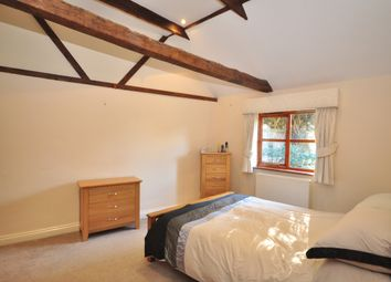 Thumbnail 2 bed detached bungalow to rent in Church Road, West Hanningfield, Chelmsford