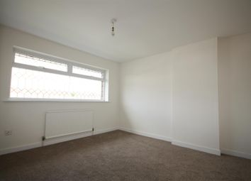 Thumbnail 3 bedroom semi-detached house to rent in Fairlea, Denton, Manchester