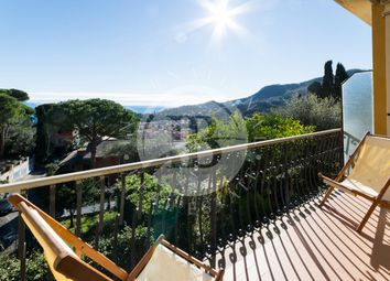 Thumbnail 2 bed apartment for sale in Via Privata Paradiso, Santa Margherita Ligure, Genoa, Liguria, Italy
