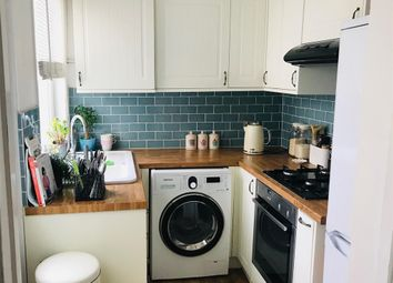 Thumbnail 2 bed terraced house for sale in The Street, Upper Halling, Rochester, Kent