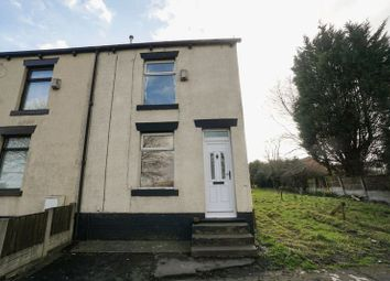Thumbnail 2 bed semi-detached house to rent in Manchester Road, Blackrod, Bolton