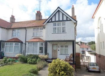 Thumbnail 5 bed semi-detached house for sale in Abbey Road, Rhos On Sea, Colwyn Bay
