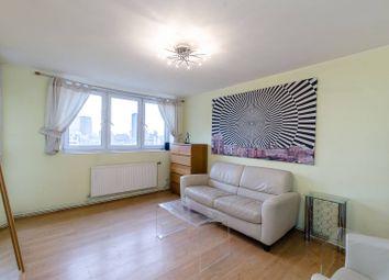 Thumbnail 1 bedroom flat for sale in Radnor Street, St Lukes