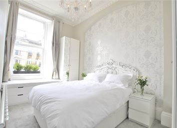 Thumbnail 1 bedroom flat for sale in Cleveland Place East, Bath, Somerset