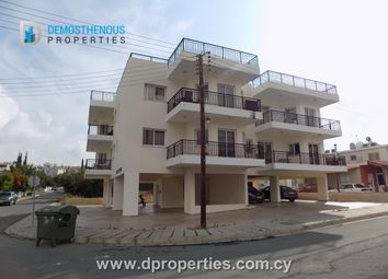 Thumbnail Block of flats for sale in Pafos, Paphos (City), Paphos, Cyprus